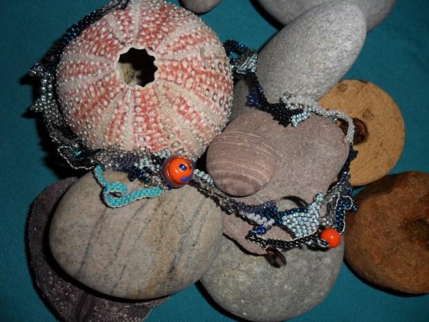 Creels Necklace